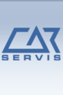 Aktuální dopravní informace, katalog firem, inzerce, diskuze, 2021